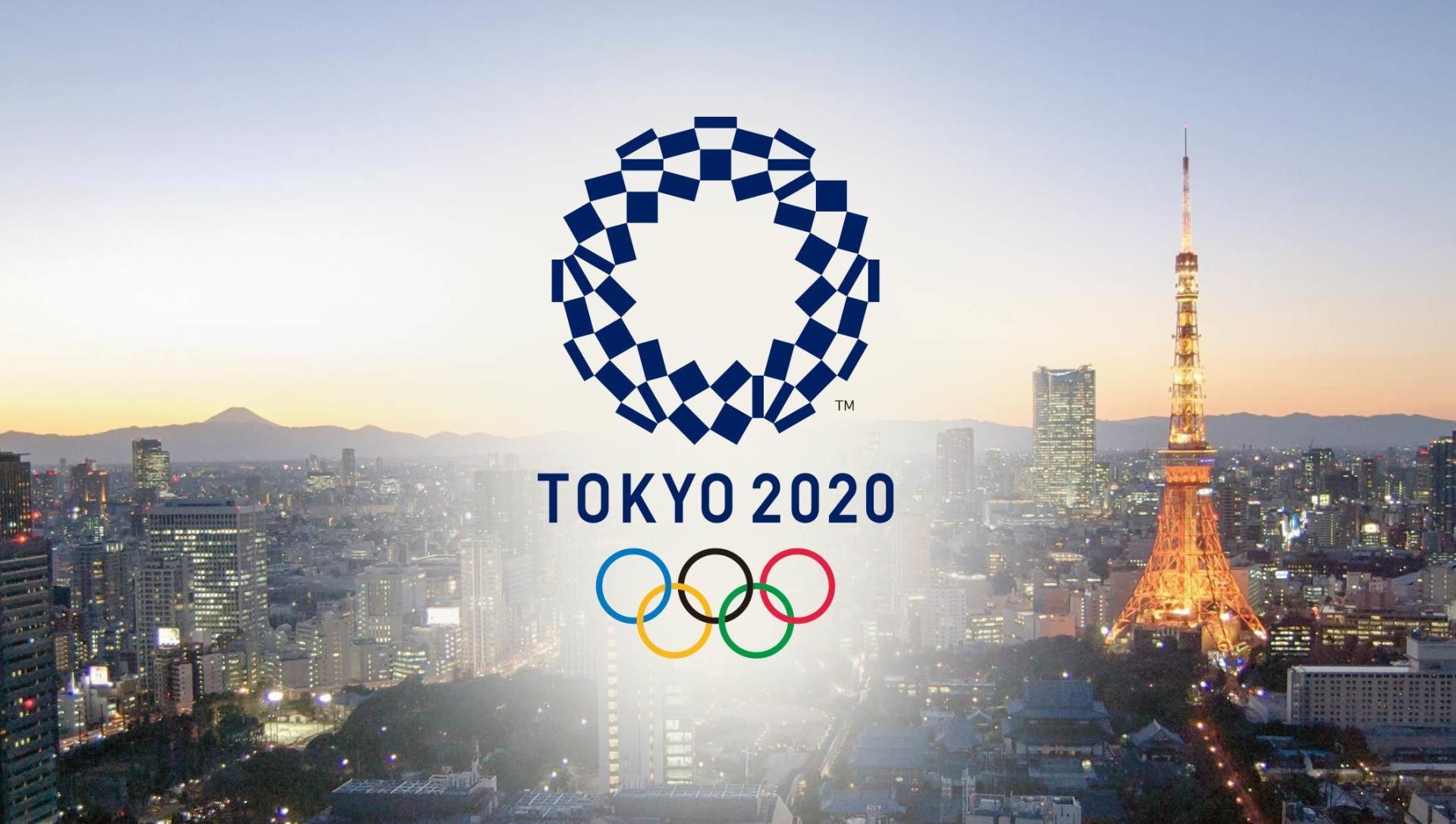 Россия пропустит Олимпиаду 2020