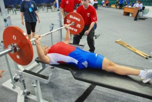 паралимпийский пауэрлифтинг2