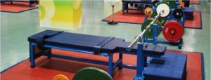 паралимпийский пауэрлифтинг1